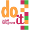 do.it projekt-management GmbH & Co. KG Logo